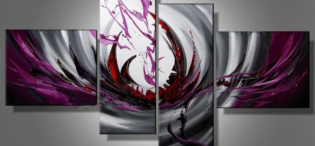 vente toiles en ligne art d coratif quebec tableau d p t. Black Bedroom Furniture Sets. Home Design Ideas