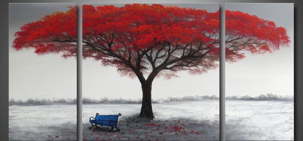 Vente toiles en ligne art d coratif quebec tableau d p t - Decoration interieur pas cher en ligne ...